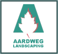 Aardweg Landscaping