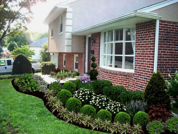 aardweg-landscaping-image-designs-front-yard-formal-garden-philadelphia-main-line-after