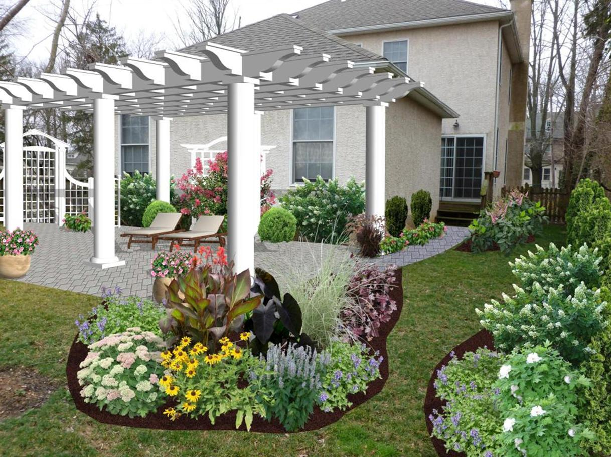 aardweg-landscaping-image-designs-philadelphia-main-line-after