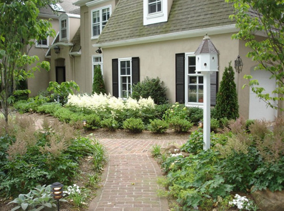 main-line-landscaping-companies-frazer-pa-19355